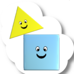 Happy Stack (MOD, Unlimited Money) 1.2.3.5