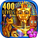 Hidden Object Games 400 Levels : Find Difference (MOD, Unlimited Money) 1.1.0