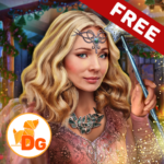 Hidden Objects – Christmas Spirit 1 (Free To Play) (MOD, Unlimited Money) 1.0.4