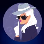 Hollywood Celebrities and Movie Stars💃👸 🤴 (MOD, Unlimited Money) 8.10.3z