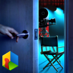 Hollywood Escape (MOD, Unlimited Money) 1.2