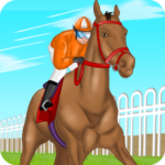 Horse Racing : Derby Quest (MOD, Unlimited Money) 13