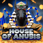 House of Anubis (MOD, Unlimited Money) 2.0
