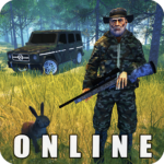 Hunting Online (MOD, Unlimited Money) 1.4.0