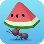 Idle Ants – Simulator Game (MOD, Unlimited Money) 3.3.2
