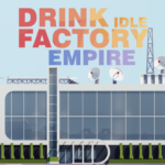 Idle Drink Factory Empire Tycoon – Manager Game (MOD, Unlimited Money) 1.2.3