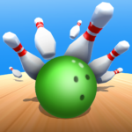 Idle Tap Bowling (MOD, Unlimited Money) 1.6.0
