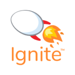 Ignite by Hatch (MOD, Unlimited Money) 1.26.0