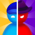 Imposter Hunt: City on Fire (MOD, Unlimited Money) 1.0.5