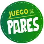 Juego de pares (MOD, Unlimited Money) 1.5