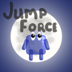Jump Force (MOD, Unlimited Money) 1.0.3