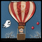 Kevin to go – Trap Adventure (MOD, Unlimited Money) 3