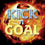 Kick n Goal Solo Football Manager (MOD, Unlimited Money) 1.3.1