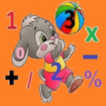 Kids Math (MOD, Unlimited Money) 1.0