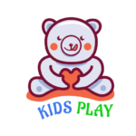 Kid's Play (MOD, Unlimited Money) 2.1
