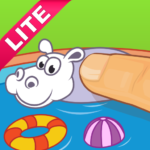 Kids Tap and Color (Lite) (MOD, Unlimited Money) 1.8.1