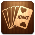 King or Ladies preference (MOD, Unlimited Money) 3.5