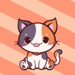 Kitty Fashion Star : Cat Dress Up Game (MOD, Unlimited Money) 0.0.2