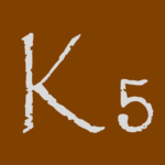 Krabble: A Scrabble Dictionary and Timer (MOD, Unlimited Money) 1.5