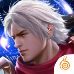 LEGEND OF HERO : レジェンドオブヒーロー (MOD, Unlimited Money) 2.3.0