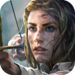 LOST in Blue: Survive the Zombie Islands (MOD, Unlimited Money) 1.31.0