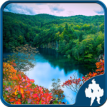 Lakes Jigsaw Puzzles (MOD, Unlimited Money) 1.9.17