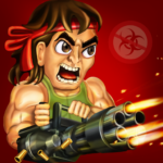 Last Heroes 🧟 – Zombie Survival Shooter Game 🛡️ (MOD, Unlimited Money) 1.6.5
