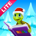Learn to Read with Tommy Turtle   (MOD, Unlimited Money) 3.8.4
