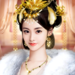 Legend of Muse-Drama Love Dress Up Mobile Game (MOD, Unlimited Money) 1.3.0