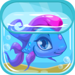 Little Fish Makeover (MOD, Unlimited Money) 1.0.1
