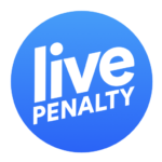 Live Penalty (MOD, Unlimited Money) 2.6.2