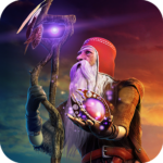 Lost Lands 7 (free to play) (MOD, Unlimited Money) 1.0.1.831.111
