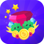 Lucky Royale – Free Games & Rewards (MOD, Unlimited Money) 2.3.1