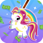 Lucky Toy – Beat toys down (MOD, Unlimited Money) 1.0.4