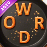 Lucky word cookies (MOD, Unlimited Money) 1.0.4