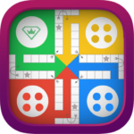 Ludo STAR : 2017 (New) (MOD, Unlimited Money) 1.37.1