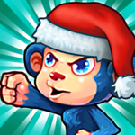 Lumberwhack: Defend the Wild (MOD, Unlimited Money) 5.7.0