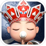 道友請留步 (MOD, Unlimited Money) 1.0