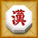 정통장기 (MOD, Unlimited Money) 70.0