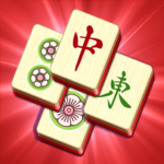 Mahjong Challenge   (MOD, Unlimited Money) 3.0.31