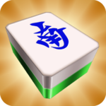 Mahjong Of The Day (MOD, Unlimited Money) 1.40.000