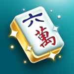 Mahjong by Microsoft (MOD, Unlimited Money) 4.1.1070.1