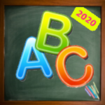 Make A Word And A Number (MOD, Unlimited Money) 1.4
