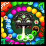 Marble Shooter Game – Best Marble shooter (MOD, Unlimited Money) 4.0.0