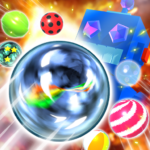 Marble Zone   (MOD, Unlimited Money) 2.5.7