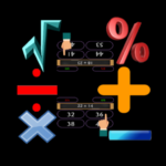 Math Duel – Two Player Math Game (MOD, Unlimited Money) 1.6