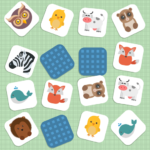 Memory Game (MOD, Unlimited Money) 1.88