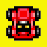 Micro Machines Free (MOD, Unlimited Money) 2.2