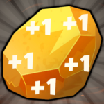 Mine Clickers – Idle Clicker (MOD, Unlimited Money) 1.0.15