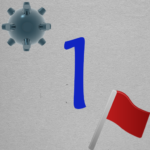 Minesweeper (Ad Free) (MOD, Unlimited Money) 1.0.1